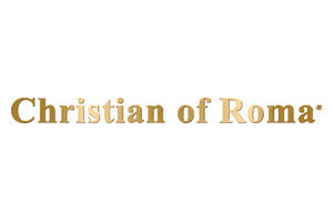 http://ladyuniverse.net/wp-content/uploads/2017/01/christian-of-roma-300x200.jpg