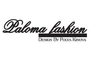 http://ladyuniverse.net/wp-content/uploads/2019/10/paloma-fashion-300x200.jpg