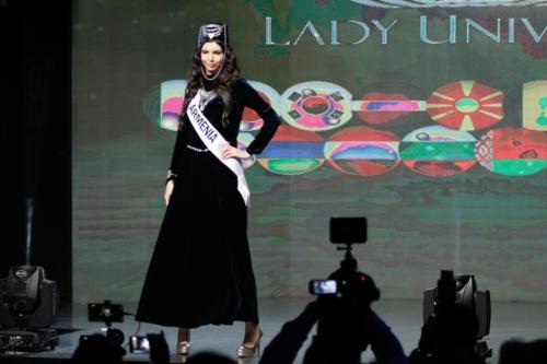 LadyUniverse2019-7941
